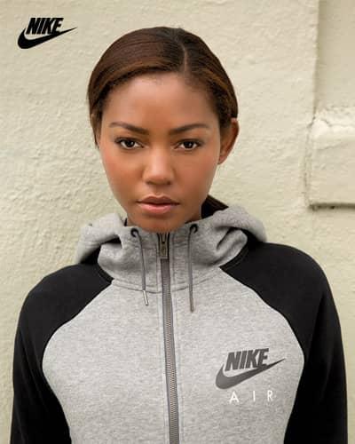 Shop Nike Air 2016