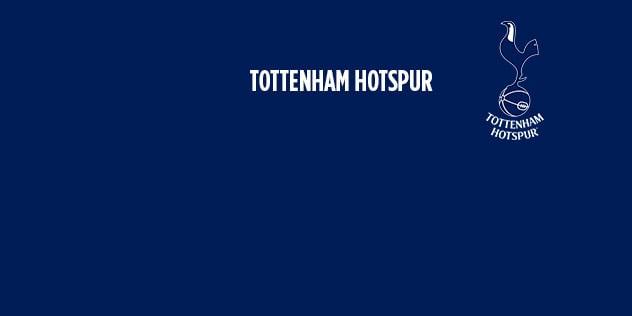 5b82834904984 Nike Tottenham