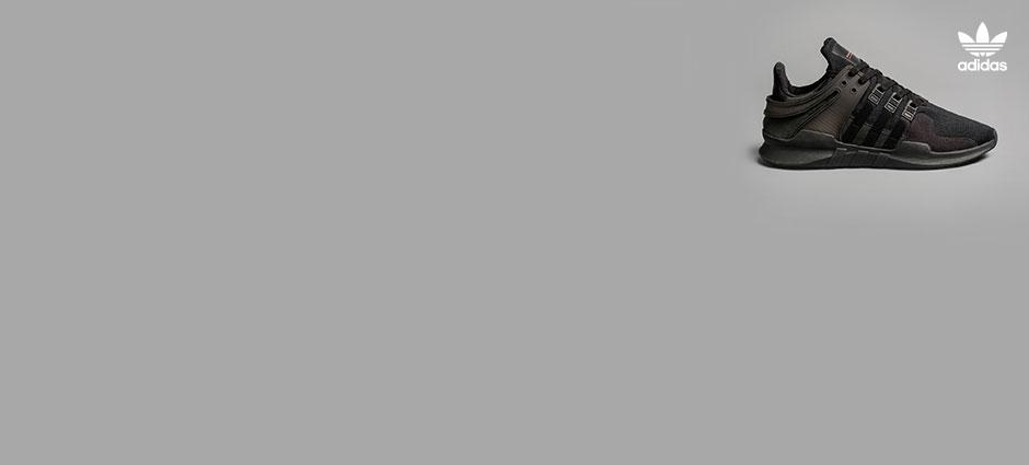 63fa7286f adidas EQT ADV | adidas Originals Footwear | JD Sports