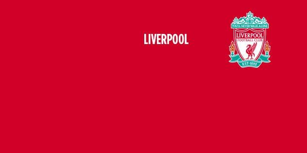 4740dee8d74e5 New Balance Liverpool