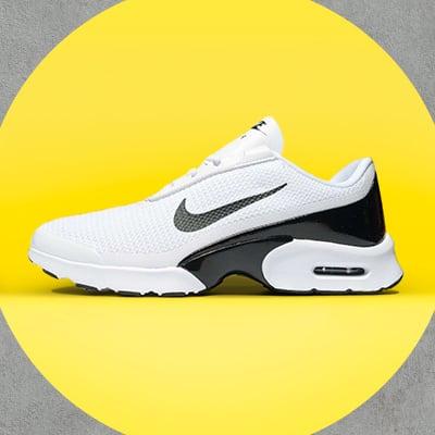 sale Kids Footwear