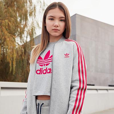 Womens hoodies sale