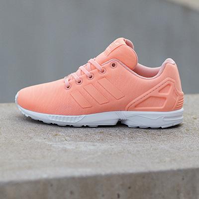 sale Womens Footwear