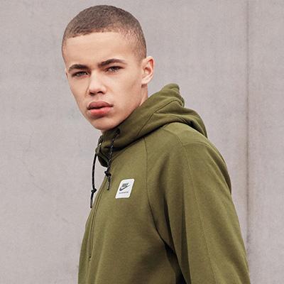 sale kids hoodies