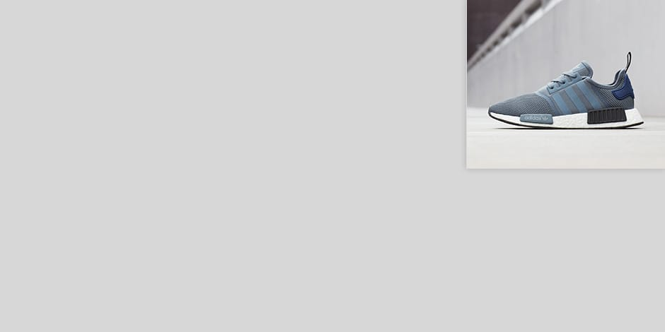 Scarpe sportive da uomo. Nike · adidas Originals · Converse ...