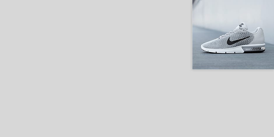 new concept 8b982 448d0 Scarpe retrò da uomo. Nike · adidas ...