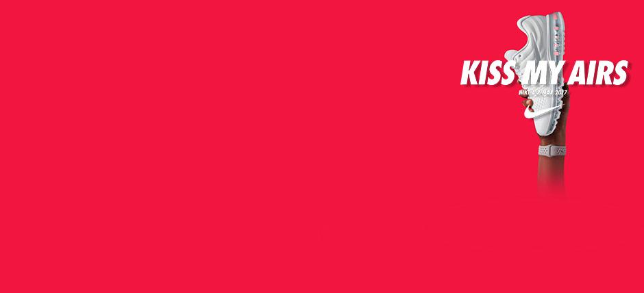 bd2462f024 Nike Air Max 2017 | Nike Sneakers and Footwear | JD Sports