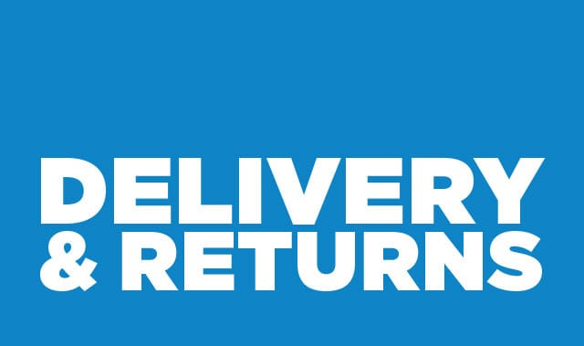 delivery-returns
