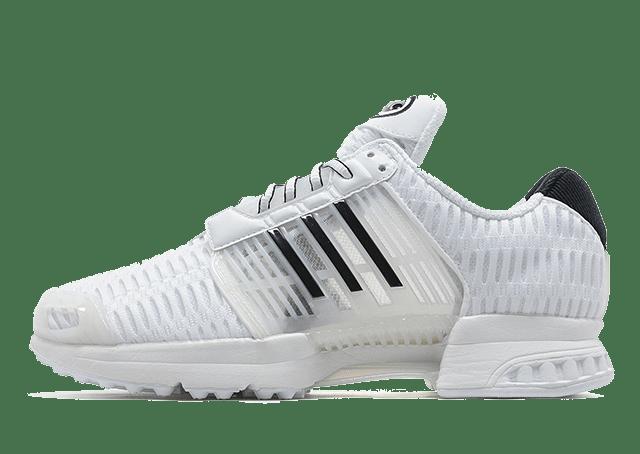 Adidas Climacool adidas-climacool | JD Sports