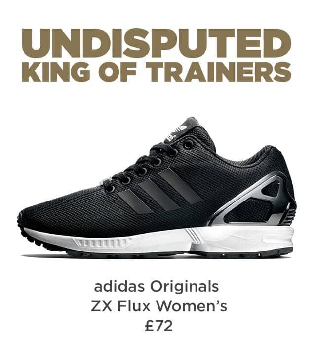 jd sports adidas tracksuit womens